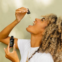 Shop Full Spectrum CBD Products