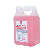 GLUE DEVIL 5L Gel Hand Sanitiser