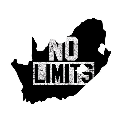 No Limits T-Shirt