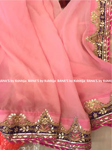 ranas-by-kshitija-beautiful-pretty-pink-colorful-border-saree