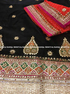 ranas-by-kshitija-black-beautiful-handworked-suit