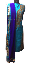ranas-by-kshitija-blue-heavy-zardozi-rich-salwar-suit