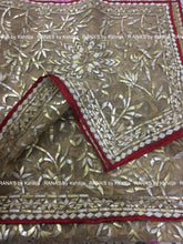 ranas-by-kshitija-cut-patti-heavy-gota-dupatta