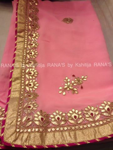 ranas-by-kshitija-pretty-pink-and-hot-pink-gota-saree
