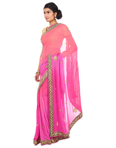 ranas-by-kshitija-ombre-dyed-pure-georgette-saree