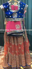 ranas-by-kshitija-layered-designer-lehenga-in-beautiful-gota-work