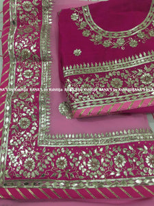 ranas-by-kshitija-pink-beautiful-fine-gota-work-handwork-saree