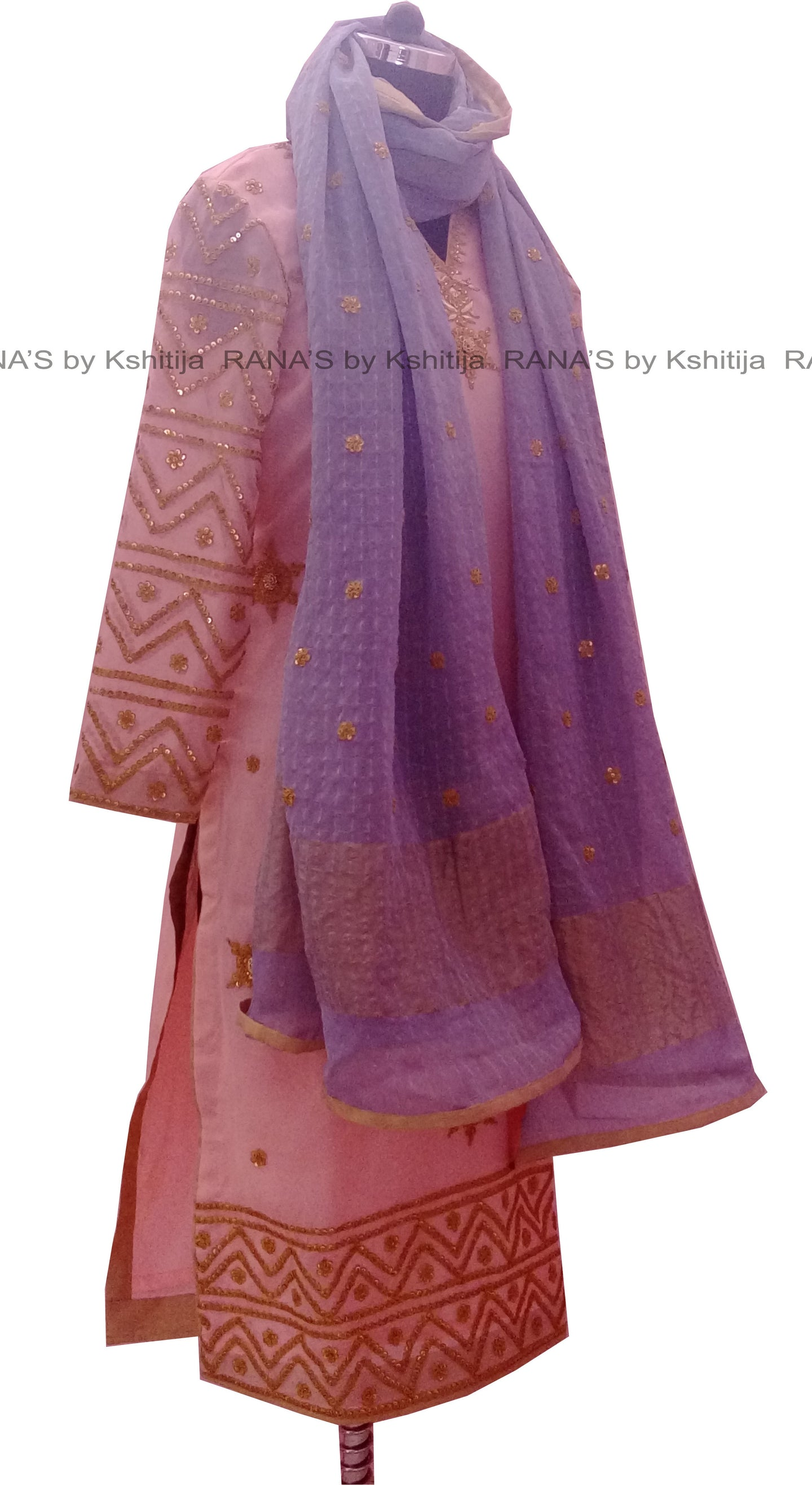 ranas-by-kshitija-pink-grey-marodi-work-salwar-suit