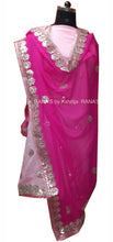 ranas-by-kshitija-pretty-hot-pink-and-pink-salwar-suit