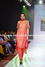 ranas-by-kshitija-pleasing-peach-and-red-salwar-suit