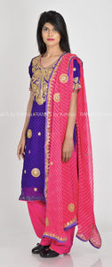 ranas-by-kshitija-pretty-purple-salwar-suit-with-ombre-dyed-dupatta