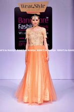 ranas-by-kshitija-pretty-peach-floor-length-dress