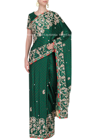 ranas-by-kshitija-pure-samu-satiin-zardozi-jaal-work-saree