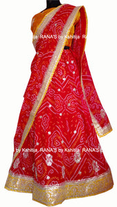 ranas-by-kshitija-radiant-red-bandhani-lehenga-in-gota-patti-1