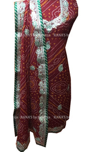 ranas-by-kshitija-red-full-bandhani-salwar-suit