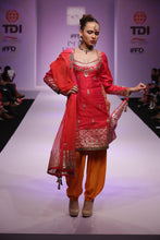 ranas-by-kshitija-red-aari-salwar-suit