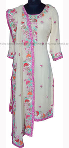 ranas-by-kshitija-resham-worked-fine-salwar-suit