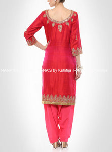 ranas-by-kshitija-rich-aari-handworked-salwar-suit