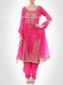 ranas-by-kshitija-rich-new-aari-handworked-salwar-suit