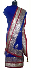 ranas-by-kshitija-rich-royal-blue-salwar-suit