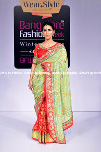 ranas-by-kshitija-richness-of-banaras-in-half-half-style-saree