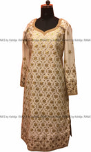 ranas-by-kshitija-white-gold-elegant-salwar-suit