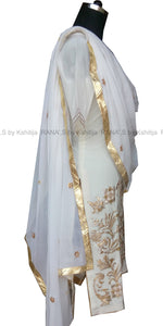 ranas-by-kshitija-white-hand-cut-gota-patti-salwar-suit