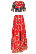 ranas-by-kshitija-radiant-and-regal-red-bridal-lehenga