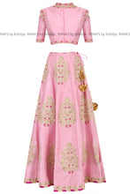 ranas-by-kshitija-pink-zardozi-embroidered-lehenga-set