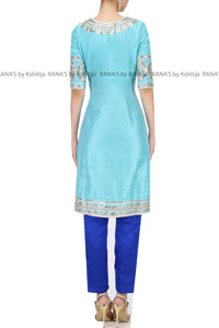 ranas-by-kshitija-firozi-salwar-suit-with-imbre-dyed-dupatta