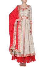 ranas-by-kshitija-beautiful-anarkali-floor-length-gota-dress