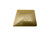 AP1 Square Corner Gold Hard Card (Medium Stiff) B3