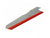 RED TITAN Squeegee C5