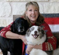 Pet Inspirations: Gina Dial of John Paul Pet
