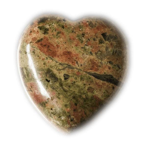 Healing Hearts Candle - Pet Perennials