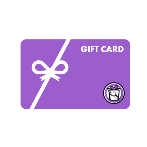 Gift Card - Pet Perennials