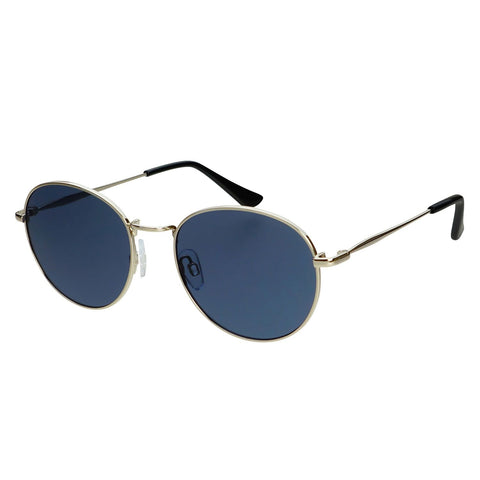 FREYRS Eyewear - Riley Sunglasses