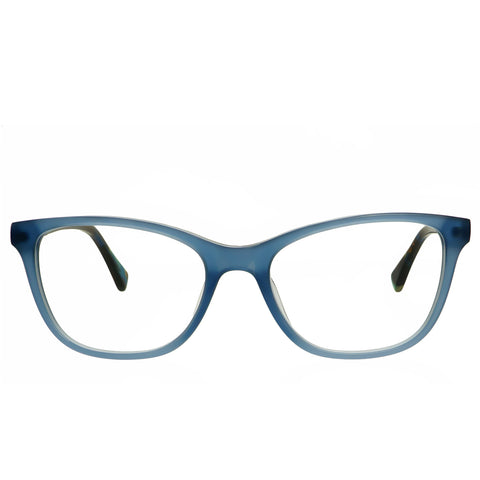 FREYRS Eyewear - Betty Premium Blue Light Blocking Glasses