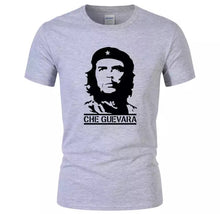Load image into Gallery viewer, Che Guevara Portrait T-Shirt