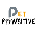 pet pawsitive logo