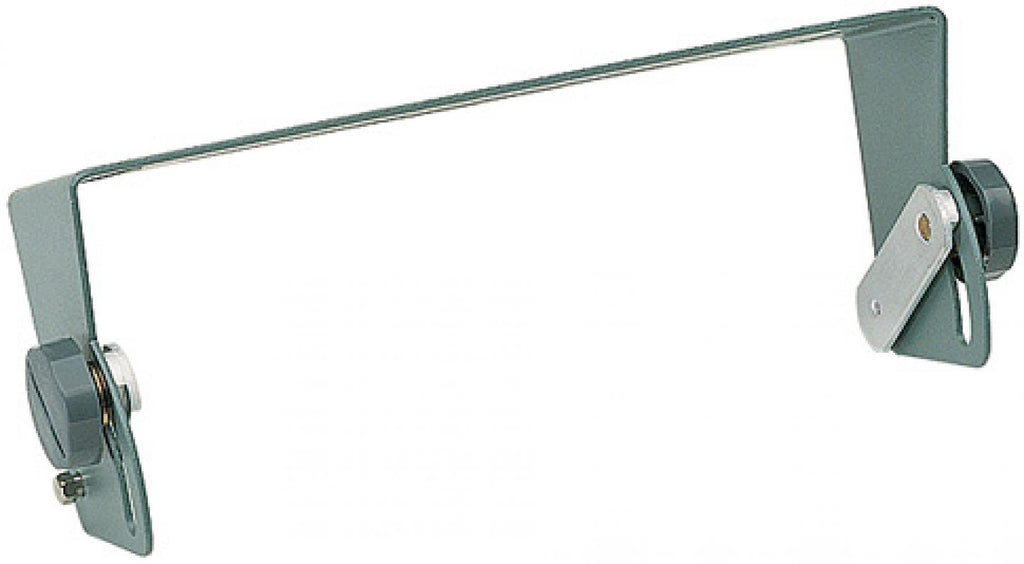 Supporto antenna in acciaio inox - truck-shopping.it