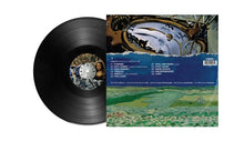 "Load image into Gallery viewer, V DON & DARK LO ""Timeless"" VINYL LP"