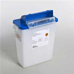 Covidien - 3 Gallon PharmaSafety™ - Pharmaceutical Waste Container