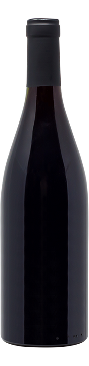 2018 Walter Scott Pinot Noir Seven Springs Vineyard 750ml