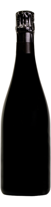 NV Jacques Selosse Substance 750ml