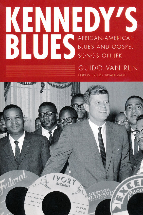 Kennedy​'s Blues