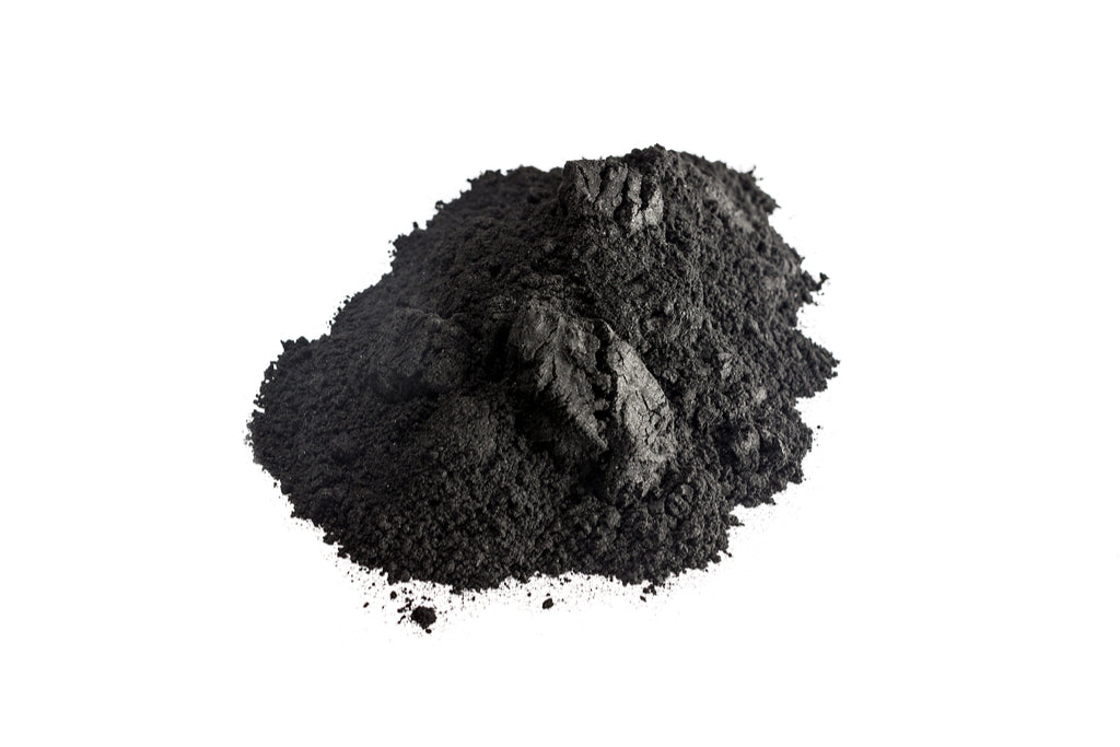 Learn The Truth About Activated Charcoal and Improve Your Health Today