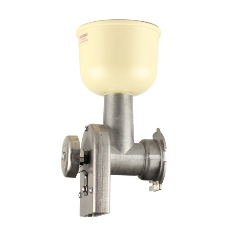 Champion 2000+ Grain Mill Attachment