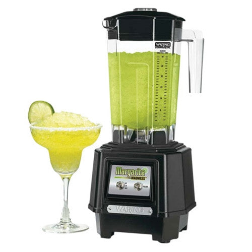 Waring Margarita Madness Elite Series Blender