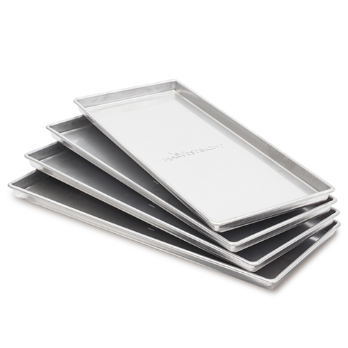 Medium Freeze Dryer Trays – Extra Set